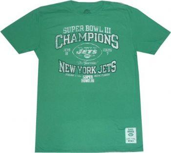 Patriots homeowner Kraft discussions Hernandez extra jar hoo (2449)Jets%20super%20bowl%20%20shirt