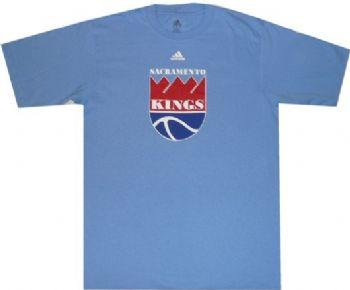 reputable site 5abc5 ac493 Sacramento Kings Throwback Hardwood Classics Adidas 1986 ...