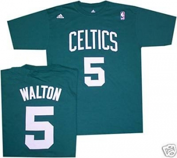 1986 Bill Celtics Adidas com Stadiumstyle Boston Throwback Walton Shirt T dadceacbfa|The NFL Still Does Not Get It