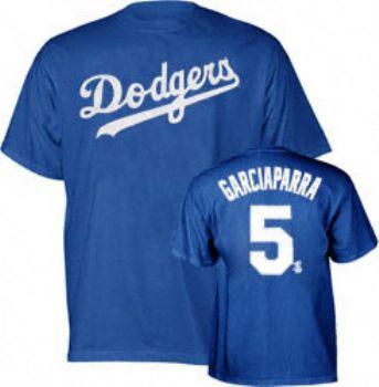 los angeles dodgers font. Los Angeles Dodgers Nomar