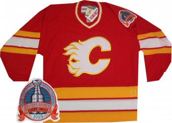meet af157 4deb1 FS/FT Flames jerseys - Calgarypuck Forums - The Unofficial ...