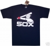 thumb_1985 White sox shirt.jpg