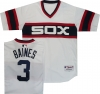 thumb_Baines white Sox jersey throwback.jpg