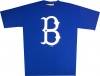 thumb_Brooklyn B shirt.jpg
