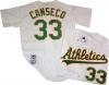thumb_Canseco jersey.jpg