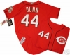 thumb_Dunn Reds Authentic jersey.jpg