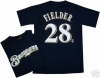 thumb_Fielder Shirt.jpg