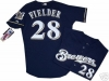 thumb_Fielder authentic navy jersey.jpg