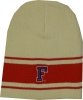 thumb_Florida Gators Beanie Stone orange.jpg