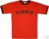 thumb_Giants orange ringer jersey.jpg