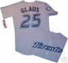 thumb_Glaus authentic blue jersey.jpg