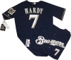 thumb_Hardy Authentic Jersey navy.jpg
