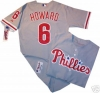 thumb_Howard road jersey.jpg