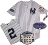 thumb_Jeter ASG Home jersey.jpg