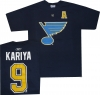 thumb_Kariya Blue A Shirt.jpg