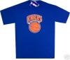 thumb_Knicks.jpg