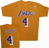 thumb_Lakers Scott shirt.jpg