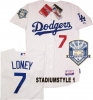 thumb_Loney white cool base jersey.jpg