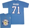 thumb_Malkin jersey shirt language  blue.jpg
