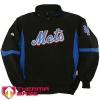 thumb_Mets Authentic therma Jacket.jpg