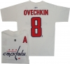thumb_Ovechkin capitals jersey white A.jpg
