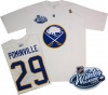 thumb_Pominville Winter Classic.jpg