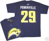 thumb_Pominville shirt sabres jersey.jpg