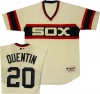 thumb_Quentin white sox throwback jersey.jpg