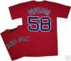 thumb_Red Sox Papelbon jersey.jpg