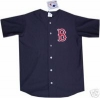 thumb_Red Sox graphite jersey.jpg