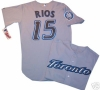 thumb_Rios authentic blue jays jersey.jpg