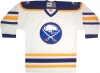 thumb_Sabres white jersey.jpg