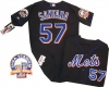 thumb_Santana Black authentic jersey.jpg