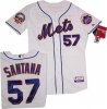 thumb_Santana White jersey cool base.jpg