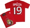 thumb_Spezza shirt red.jpg
