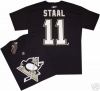 thumb_Staal Pittsburgh Penguins Jersey shirt.jpg