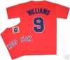 thumb_Ted willimas shirt jersey.jpg