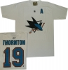 thumb_Thornton sharks white shirt jersey.jpg