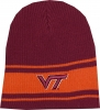thumb_Virgina Tech Beanie Stripes.jpg