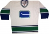 thumb_White 1972 Replica Jersey no V.jpg