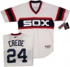thumb_crede chicago white sox jersey.jpg