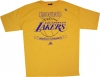 thumb_finals 1988 gold shirt.jpg